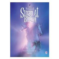 Sinan At Biniyor - Rüya Yolculuğu