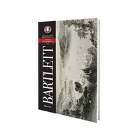 Pitoresk İstanbul Kartpostal Kitaplar: William Henry Bartlett