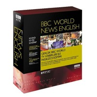 Bbc Active World News English-Kolektif