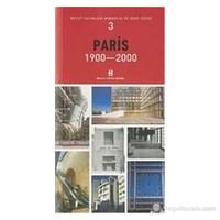 Paris 1900-2000