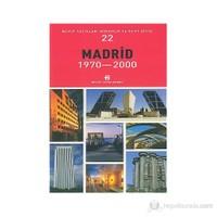Madrid 1970-2000-Kolektif