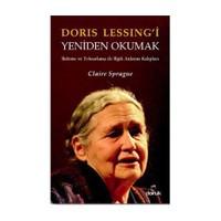 Doris Lessing'i Yeniden Okumak - (İkileme ve Tekrarlama ile İlgili Anlatım Kalıpları)