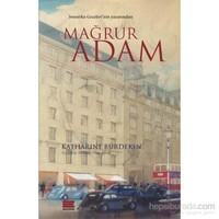 Mağrur Adam-Katharine Burdekin
