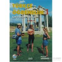 Türkçe Öğrenelim 1