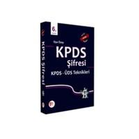 Pelikan Kpds Şifresi KPDS - ÜDS Teknikleri