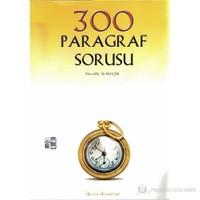 3000 Paragraf Sorusu