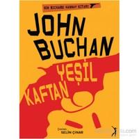 Yeşil Kaftan-John Buchan