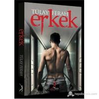 Erkek-Tülay Ferah