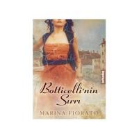 Botticelli'Nin Sırrı-Marina Fiorato