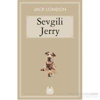 Sevgili Jerry - Jack London