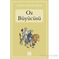 Oz Büyücüsü - Lyman Frank Baum