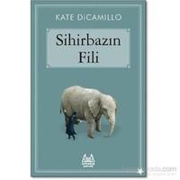 Sihirbazın Fili - Kate Dicamillo