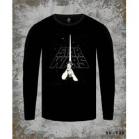 Lord T-Shirt Star Wars - Blade