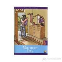 Mothers' Day-Sharon Hurst