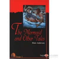 Stage 1 The Mermaid and Other Tales CDli