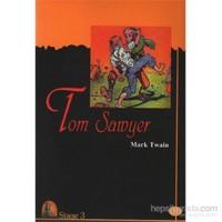 Stage 3 Tom Sawyer CDli