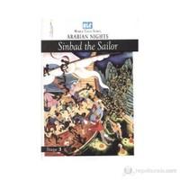 Sinbad The Sailor (Stage 3)-Kolektif
