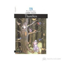 Thumbkin (Stage 2)-Fairy Tales