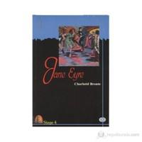 Jane Eyre (Stage 4)