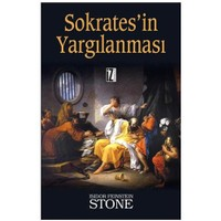 Sokrates'in Yargılanması