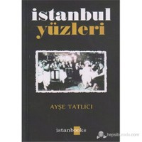 İstanbul Yüzleri