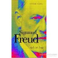 Sıgmund Freud - Ruh Ve Haz
