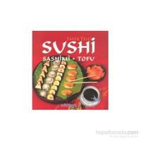 Sushi Sashimi - Tofu (Ciltli)