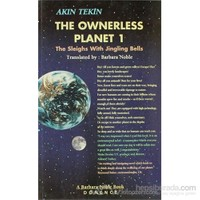 The Ownerless Planet 1 The Sleighs With Jingling Bells