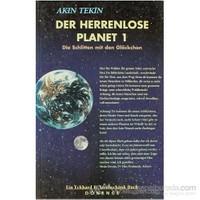 Der Herrenlose Planet 1 Die Schlitten Mit Den Glöckchen