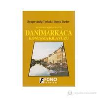 Danimarkaca Konuşma Kılavuzu