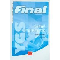 Final Ygs Temel Matematik