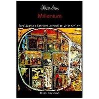 Millenium Sanalizasyon Fareleri, Yarasalar Ve Diğerleri