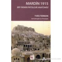 Mardin 1915