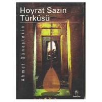 Hoyrat Sazın Türküsü