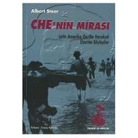 Che'nin Mirası