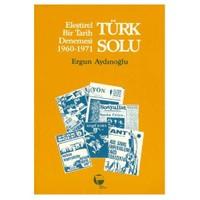 Türk Solu