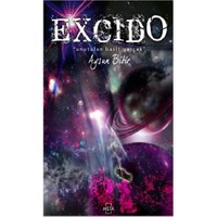 Excido