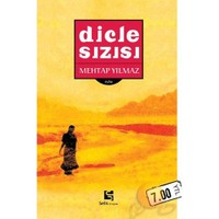 DİCLE SIZISI