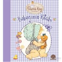 Bebeğimin Kitabı - Sarah Kay