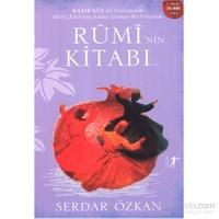 Rumi'Nin Kitabı-Serdar Özkan