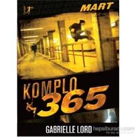 Komplo 365 Mart