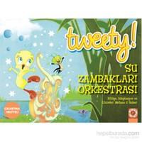 Tweety! Su Zambakları Orkestrası-Melissa J. Suber