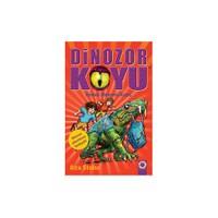 Dinozor Koyu 13: Oyuncu Dinozoru Arayış