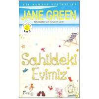 Sahildeki Evimiz (Cep Boy)-Jane Green