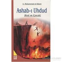 Ashab-I Uhdud (Kral Ve Çocuk)-A. Muhammed El-Kasım