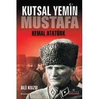 Kutsal Yemin - Mustafa Kemal Atatürk