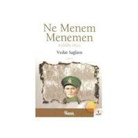 Ne Menem Menemen - Kubilay Olayı