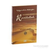 En Güzel Örnek Rasulullah (S.A.V.) Siyer- İ Nebi (Karton Kapak)-Safiyyür Rahman Mübarek Furi