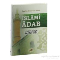 İslami Adab (Kitabu'l Adab Tercümesi)