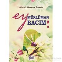 Ey Müslüman Bacım